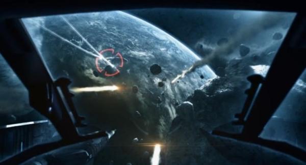 GTA V не готов интегрироваться в Oculus Rift