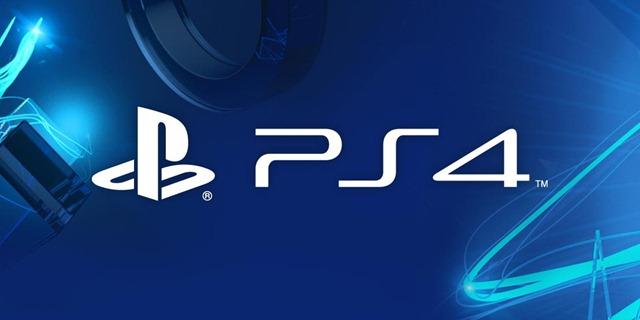 Предварительная загрузка GTA 5 на PlayStation 4
