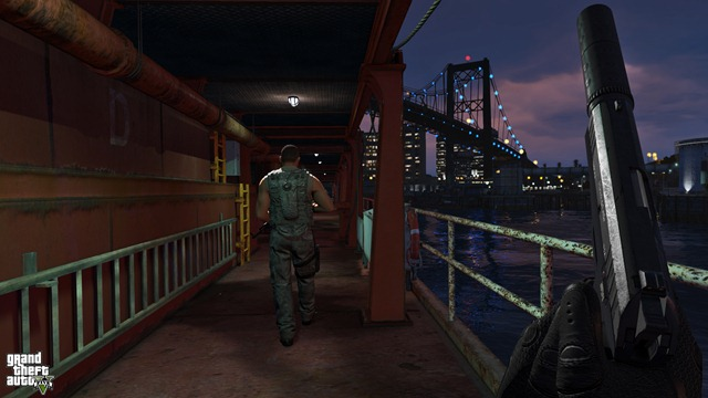 rockstar-games.ru-gta5-next-gen-screen-30