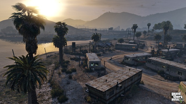 rockstar-games.ru-gta5-next-gen-screen-33
