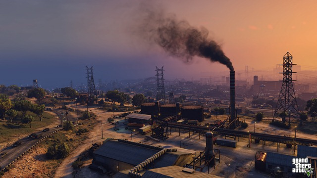 rockstar-games.ru-gta5-next-gen-screen-36