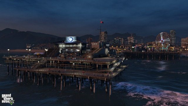 rockstar-games.ru-gta5-next-gen-screen-42