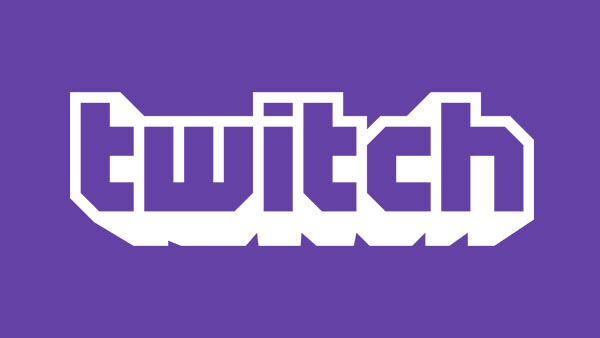 Очередные нововведения от Twitch