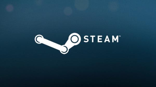 В сети Steam можно будет купить более 200 тысяч игр за достижения