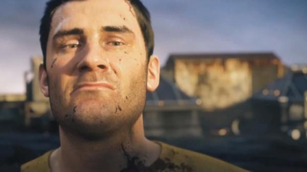 Разработчики Dying Light снизили требования