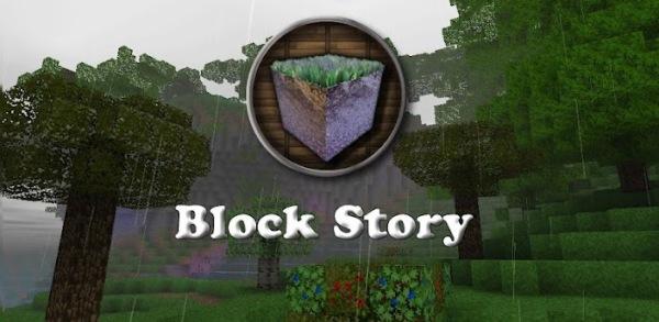 Теллтейл Геймс готовит игру Майнкрафт: Стори Мод