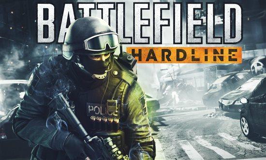 Battlefield Hardline: новые подробности от разработчиков