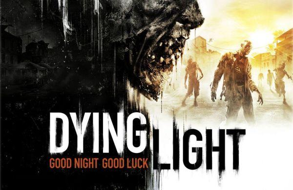 Игра  Dying Light получит  виртуальную реальность