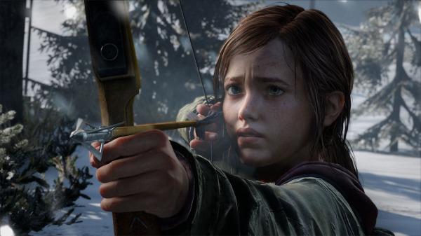 The Last of Us 2 продолжает обрастать новыми слухами