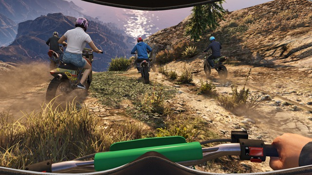 gtaonline-heists-screen-21