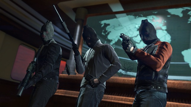 gtaonline-heists-screen-22