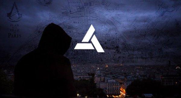 Новый невероятный экшен от создателя Assassin's Creed