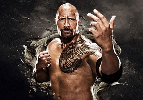 игра WWE Immortals