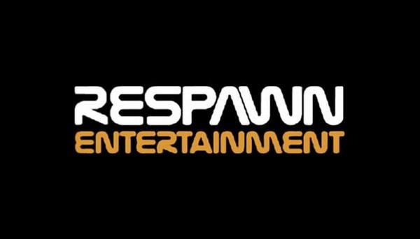 Новые захватывающие проекты от Respawn Entertainment