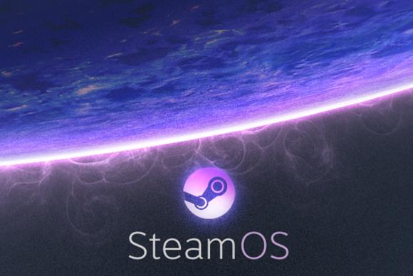 Стриминговый сервис в Steam уже запущен