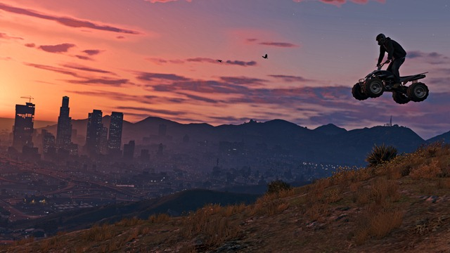gta5-screen-pc-10