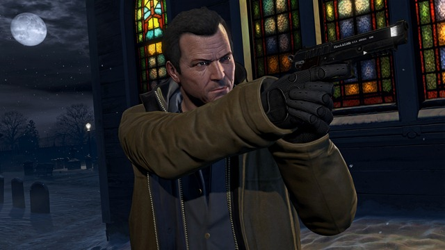 gta5-screen-pc-11