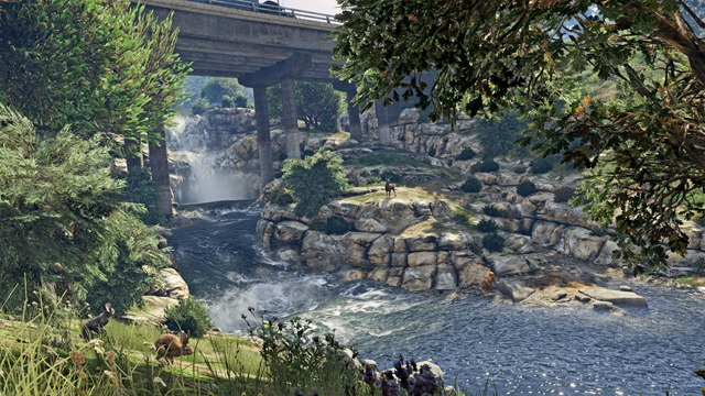 gta5-screen-pc-12