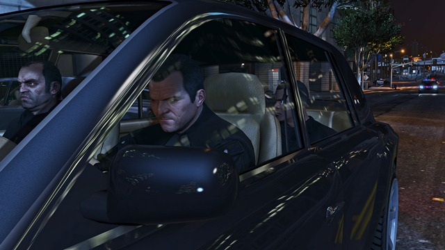 gta5-screen-pc-14