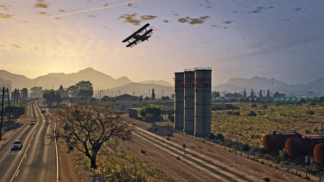 gta5-screen-pc-15