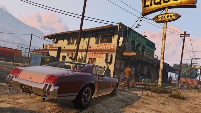 gta5-screen-pc-17