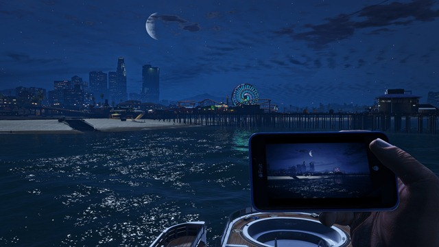 gta5-screen-pc-20