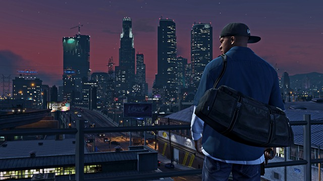 gta5-screen-pc-21