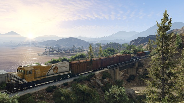 gta5-screen-pc-7