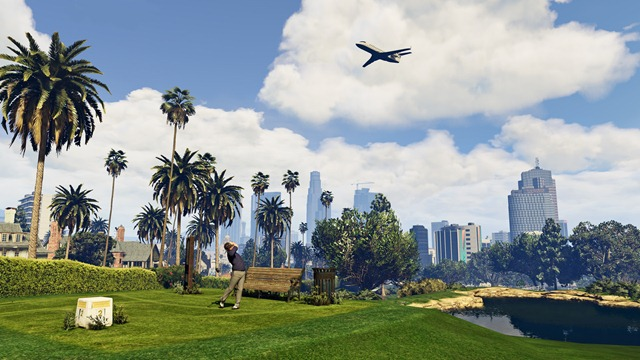 gta5-screen-pc-9