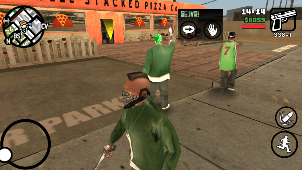 gta-san-andreas-android-screen-3