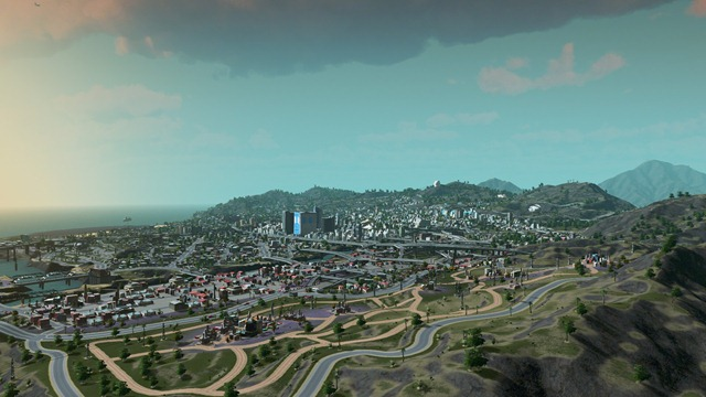 gta5-cities-skylines-scr-1