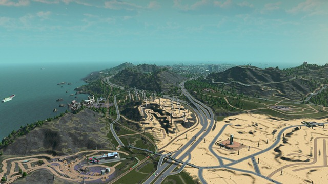 gta5-cities-skylines-scr-3