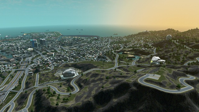 gta5-cities-skylines-scr-4