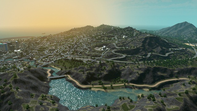 gta5-cities-skylines-scr-5