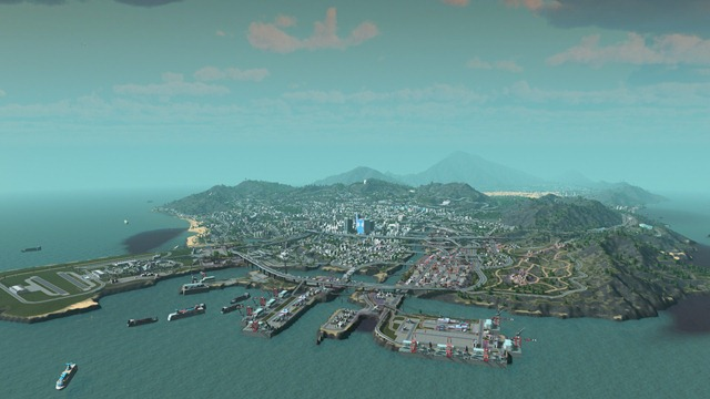 gta5-cities-skylines-scr-6