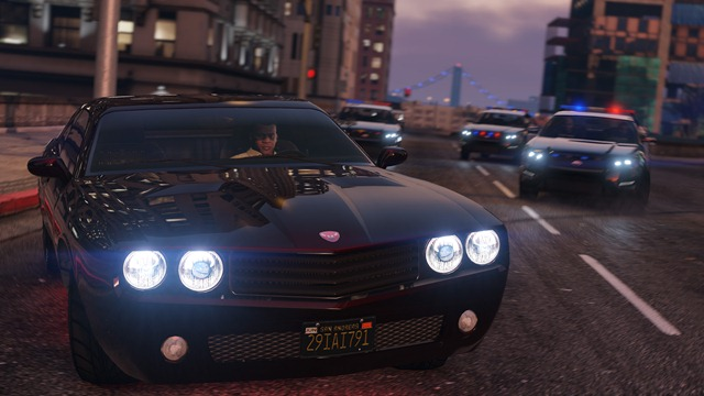 gta5-screen-pc-22