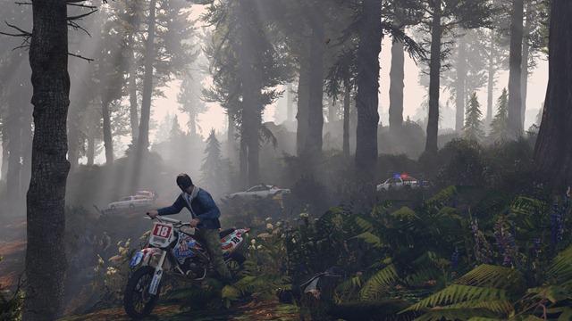 GTA V была загружена в Steam