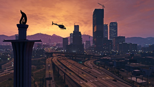 gta5-screen-pc-31
