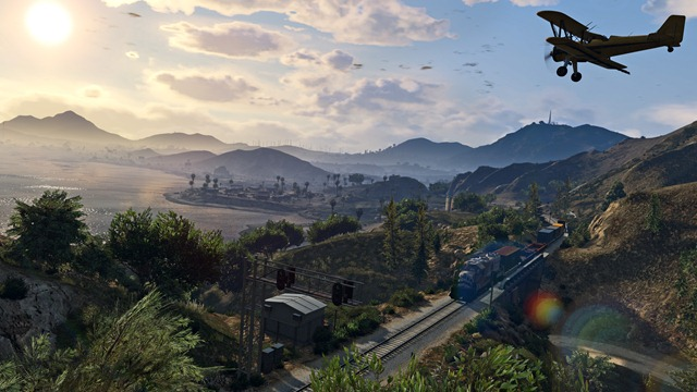gta5-screen-pc-33