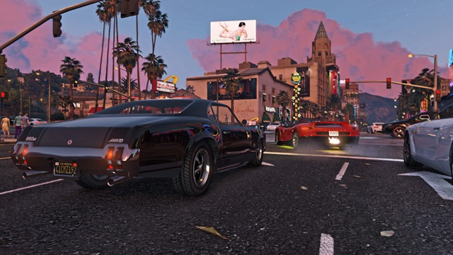 gta5-screen-pc-34