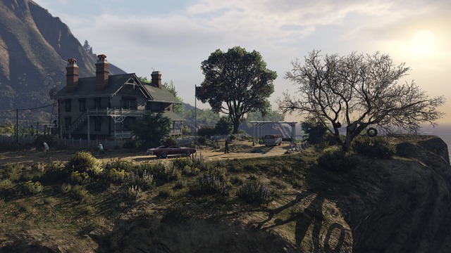 gta5-screen-pc-36