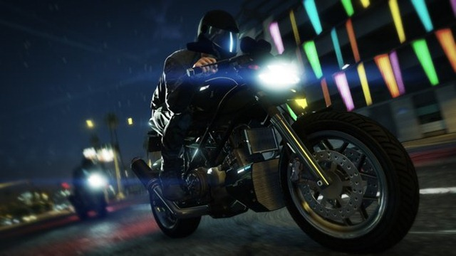 gtaonline-heists-screen-1