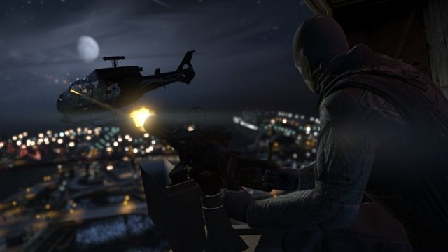 gtaonline-heists-screen-2