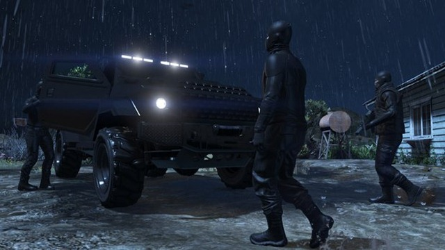 gtaonline-heists-screen-3