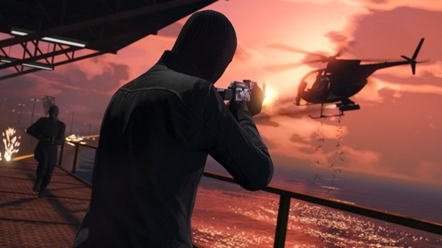 gtaonline-heists-screen-6