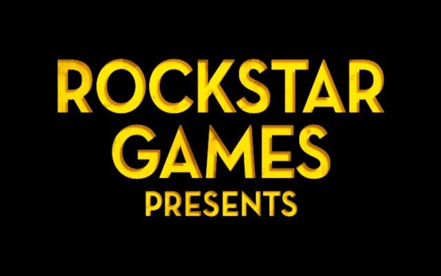 Скидки до 80% на игры Rockstar Games для PlayStation 3