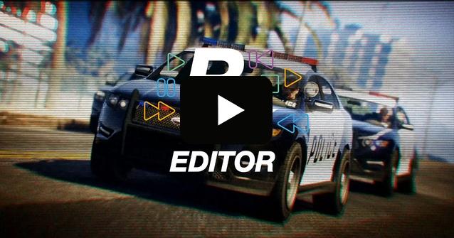 gta5-editor-rockstar