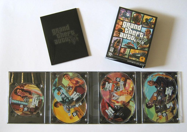 gta5-box-games