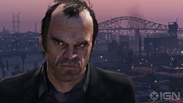 gta5-ign-screen-2