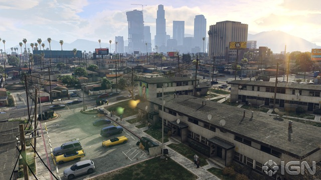 gta5-ign-screen-3